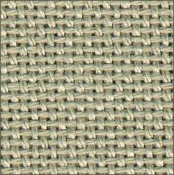 laguna material for cross stitch