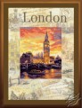 Cities of the World - London