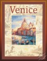 Cities of the World. Venice