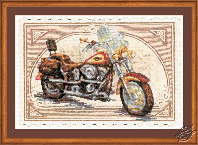 harley davidson company history and background Harley-davidson, inc (hog) revenue, earnings per share (eps), & dividend get free financial information for harley-davidson, inc including revenue, earnings per share (eps), and company.