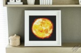 Planetary Series: The Sun!