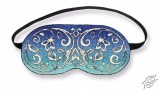 Sleep Mask Sweet Dreams