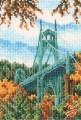 St.Johns Bridge